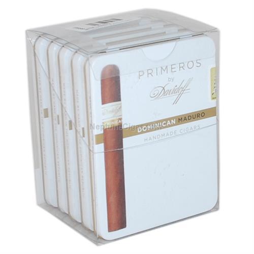 Cheap cigarettes Regal online Alaska