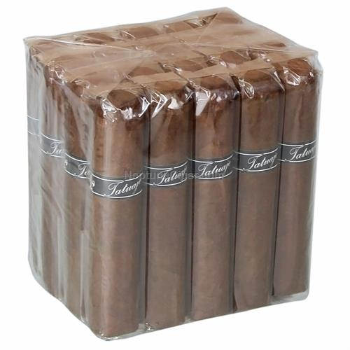 Discount At Neptune Cigars