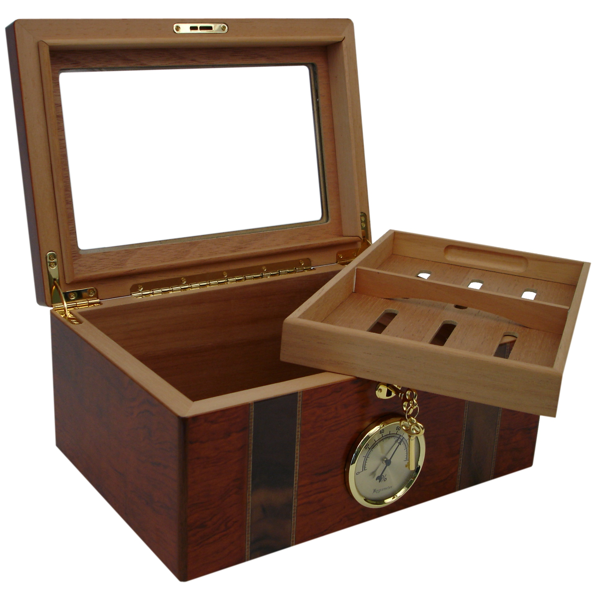 cabinet cigar humidors humidor projections wood